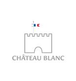 Logo Château Blanc