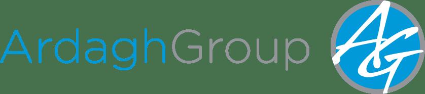 Logo Ardagh Group