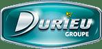 Logo Durieu