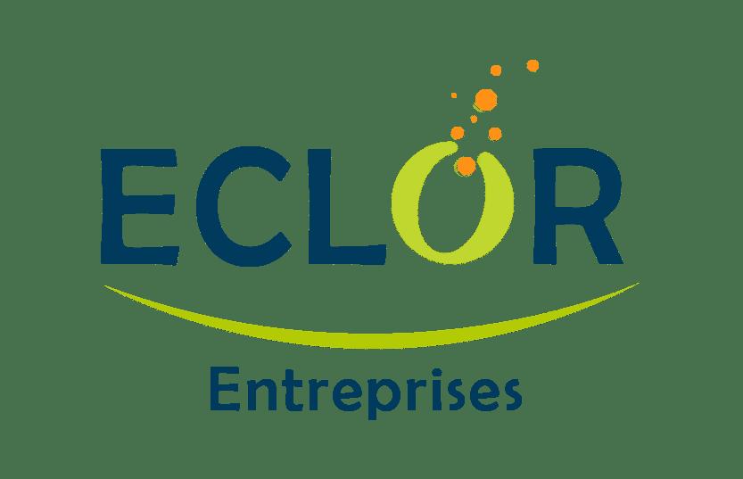Logo Eclor