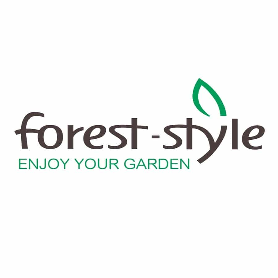 Logo Forest Style