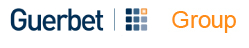 Logo Guerbert Group