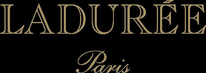 Logo Ladurée