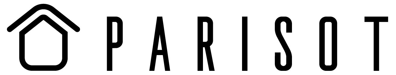 Logo Parisot