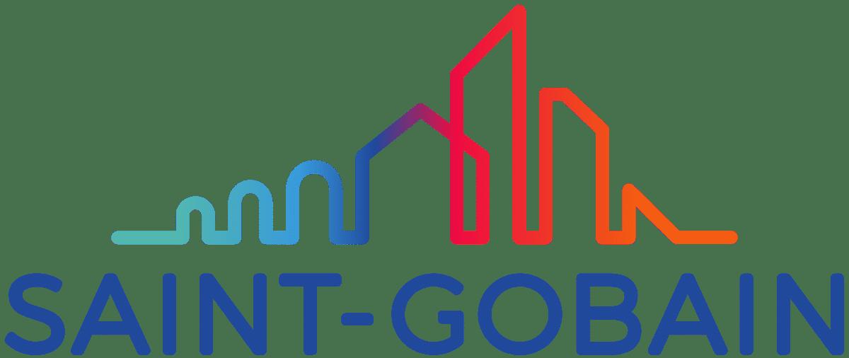 Logo Saint-Gobain
