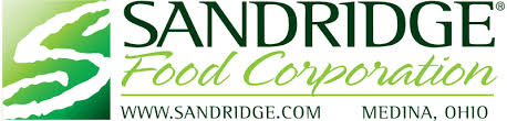 Sandridge Food Corporation