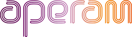 Logo Aperam
