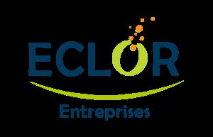 Eclor