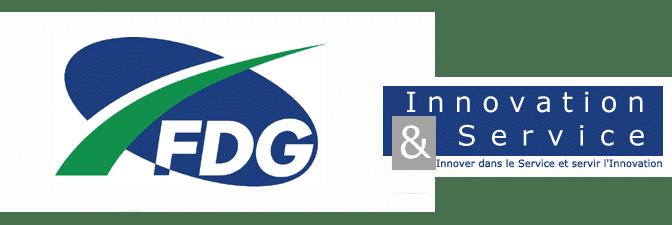 Groupe FDG