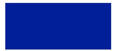 AZAP lance son nouveau site internet www.azap.com et fait évoluer ses solutions vers encore plus d'automatisation
