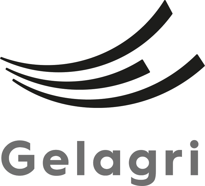 Logo Gelagri (Eureden Group)