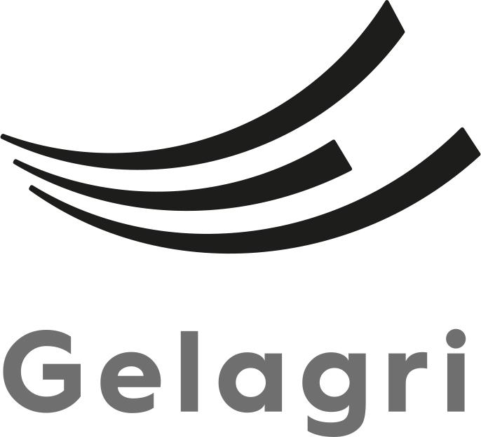 Logo Gelagri (Eureden Group)