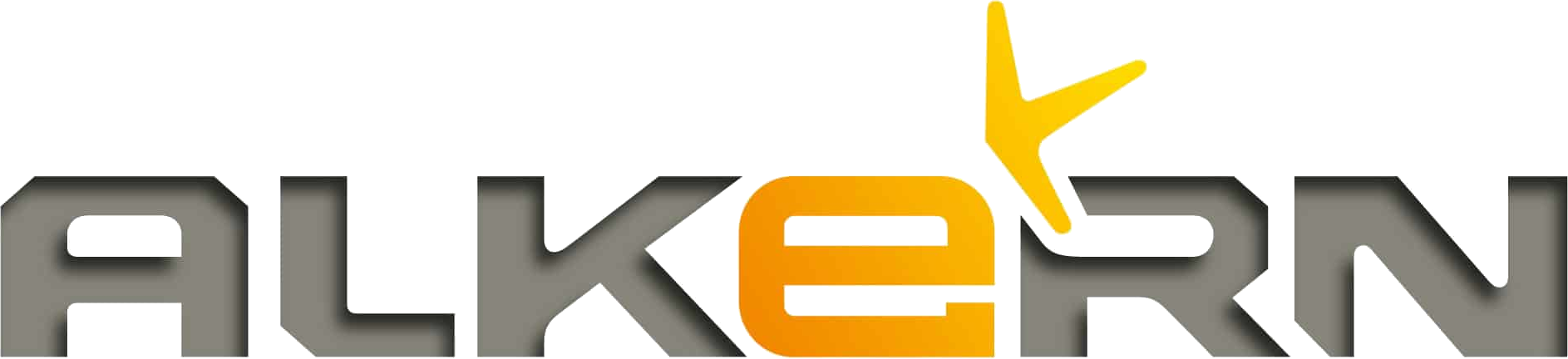 Logo Alkern