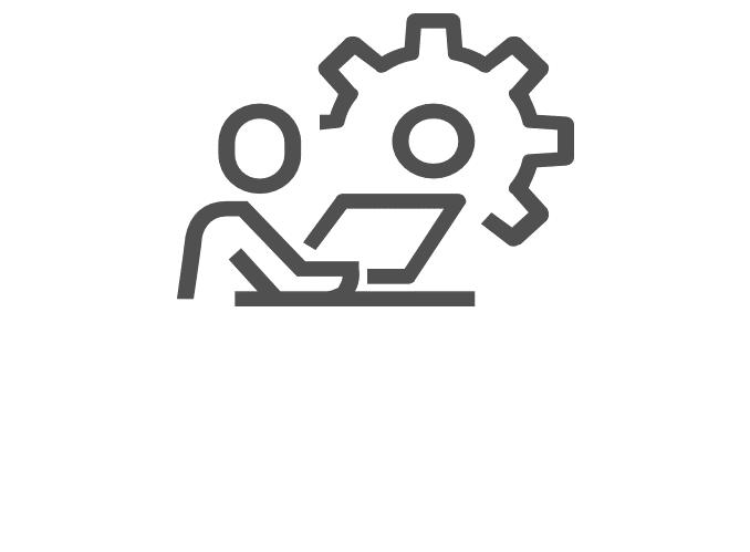 AZAP RECRUTE UN(E) WEBMASTER / COMMUNITY MANAGER