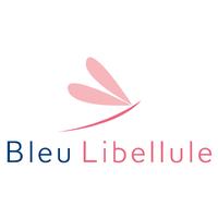 Webinar 8 décembre 2020 : BLEU LIBELLULE