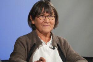 Dominique Bourgoin - AU