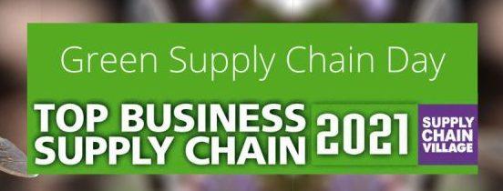 Intégrer l'empreinte environnementale à la planification Supply Chain